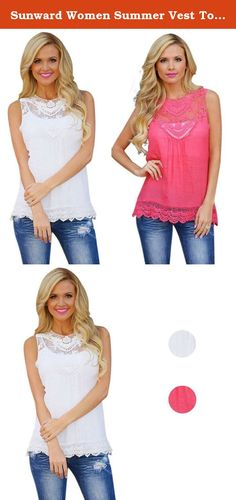 Miss Modestee Girls 3//4 Sleeve ITY Layering Shell Top