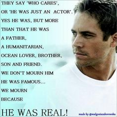 63 Best Paul Walker Images Frases Quote Life Thoughts