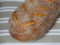 Pavlova, Baked Goods, Ham, Lose Weight, Food And Drink, Baking, Beverages, Europe, Kitchens