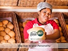 Stay your true personality Stay True, Be True To Yourself, Personality, Education, Learning, Studying, Teaching, Onderwijs