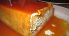 Crazy Cakes, Christmas Morning, Empanadas, Flan, Pie, Pudding, Cooking, Sweet, Desserts