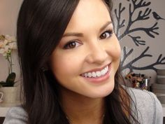 How To: Get a Whiter Smile (& Maintain It!)