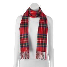 04ce0a5b542 284 Best scarves images in 2019 | Scarves, Bandanas, Neck scarves