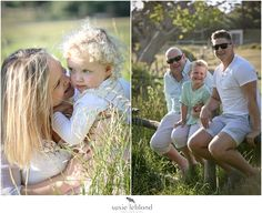 What can I say about this delightful family? Such a pleasure to be photographing them in all their glory. Paula is mom to five amazing i. Girls Dresses, Flower Girl Dresses, Families, Couple Photos, Couples, Wedding Dresses, Photography, Fashion, Fotografie
