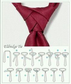 No de gravata