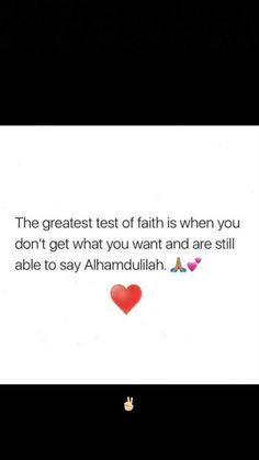 Ya allah make me one of those.Ameen