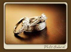 Philip Gabriel Photography