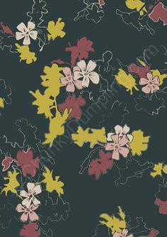 Secret Garden series by Catherine Pang-Murray Dumpling, Illustrations, Watercolor, Garden, Design, Pen And Wash, Watercolor Painting, Garten, Illustration