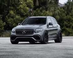 Mercedes Auto, Mercedes Benz Models, Iphone Background Wallpaper, Broncos, Motorhome, Techno, Super Cars, Wrapping, Automobile