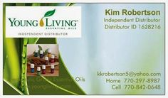 The Heart of a Woman: Oh my...it's really official now! Contact me with questions or for assistance. kkrobertson5@yahoo.com You can also become a distributor here & get these Therapeutic Grade Oils for 24% off Retail Pricing! https://www.youngliving.com/signup/?site=US&sponsorid=1628216&enrollerid=1628216 Member ID  1628216