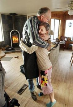 Adoption often leaves older children behind, alone, but waiting families change the future | Deseret News