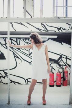 Collection robes de mariée Atelier 2B © Studiohuit (17)