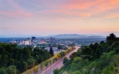 20 Must-Do Adventures For A Perfect Weekend In Asheville