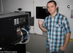 El periódico digital de Xàtiva, Portal Comarcal, me ha realizado una entrevista en referencia a los Premios #XBitacoras 2014, con la estimable colaboración del Cines Axion Plaza Mayor Xàtiva!!!!! http://www.portalcomarcal.es/news/actualidad/2014-10-30-07-17-28.html
