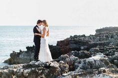 Destination Weddings in Portugal Foto por Efeito Espontâneo