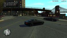 GTA 4 #gta4 #gtaiv #grantheatfauto #openworldgames Gta 4, Ar Game, Grand Theft Auto, Channel, Racing, Games, World, Running, Auto Racing