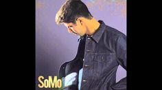 SoMo - Red Lighter (Official Audio) This song is life!