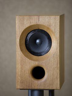 bookshelf speaker design에 대한 이미지 검색결과