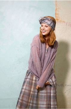 My knitting patterns Knitting Patterns, Hipster, Coat, Vintage, Clothes, Fashion, Wrist Warmers, Scarves, Jackets