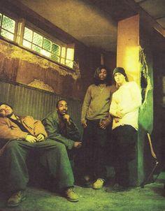 Can we talk at my end quatraining carra x Caz x Sad Movies, I Movie, Marshall Eminem, Eminem Wallpapers, The Eminem Show, Rapper, Requiem For A Dream, Eminem Rap, The Real Slim Shady