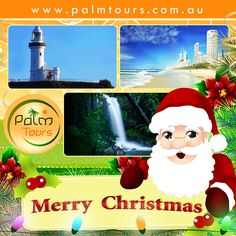 May everyone's Christmas sparkle with moments of love, laughter and goodwill. And may the year ahead be full of contentment and joy. Have a Merry Christmas.  From: Palm Tours  #chistmas #merrychristmas #palmtours