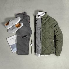 men's fashion suits for business wardrob mens style tips and fashion inspiration - Mode masculine, formes de style et astuces vestimentaires Latest Mens Fashion, Mens Fashion Suits, Urban Fashion, Men's Fashion Tips, Style Fashion, Fashion Trends, Stylish Mens Outfits, Casual Outfits, Men Casual