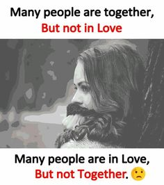 Like me nd uhh we are not together but we love each other truly 😢 Missing Quotes, Like Quotes, True Love Quotes, Girly Quotes, Sweet Quotes, Funny Quotes, Deep Words, True Words, Love Facts
