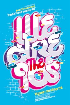 1000 images about i love the 90s on pinterest ex