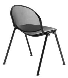 Modulamm chair, Lucci & Orlandini Design, 1979
