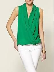 Image result for kelly green cardigan