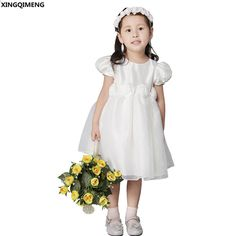 Linyixun Real Photo Neue Spitze Homecoming Kleider 2017 Scoop Ärmellose Kurze Grade Kleider Satin Vestido De Festa Curto Weddings & Events