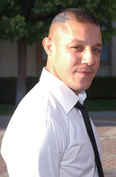 Sons of Anarchy  Theo Rossi <3