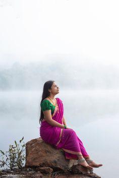 Rain Photography, Photography Poses Women, Indian Photography, Indian Photoshoot, Saree Photoshoot, Beautiful Girl Indian, Beautiful Indian Actress, Beautiful Women, Beauty Full Girl