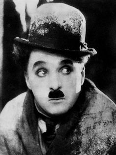 And why Charlie Chaplin net worth is so massive? Charlie Chaplin net worth is definitely at the very top level among other celebrities, yet why? Charlie Chaplin, Satire, Chaplin Film, Charles Spencer Chaplin, Heath Ledger Joker, Westerns, Black And White People, Abbott And Costello, Picture Dictionary