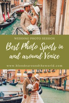 Because we wanted to always remember this event, we decided to hop on a plane and create memories for a … Amazing Destinations, Travel Destinations, Falling In Love Again, Civil Ceremony, Travel Articles, Find Picture, Wanderlust Travel, Travel Guides, Photo Sessions