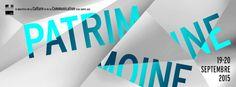 10ème Rencontre Art Bio à Pézenas les 19 et 20 septembre 2015