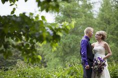 www.cwillsphotography.com   Devonian Gardens Edmonton outdoor wedding   Calgary Wedding Photographers