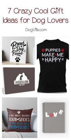 121 best gift ideas for pet lovers images on pinterest in 2018 dog