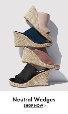 17086ac220 Get free shipping on women's designer sandals at Neiman Marcus. Choose from  a variety of