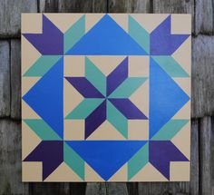 Hey, I found this really awesome Etsy listing at https://www.etsy.com/listing/179740172/custom-square-for-nance-2-x-2-barn-quilt