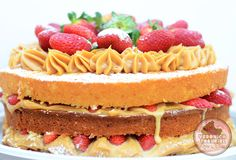 naked-cake-veronica-frenkiel