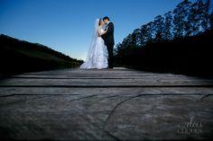 Ensaio / externas / noiva / bride / casal / couple / vestido de noiva / weddingdress