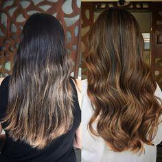 Warm Brown Hair, Natural Brown Hair, Honey Brown Hair, Chocolate Brown Hair Color, Chocolate Hair, Short Brown Hair, Brown Hair Color Shades, Hair Shades, Hair Color Dark