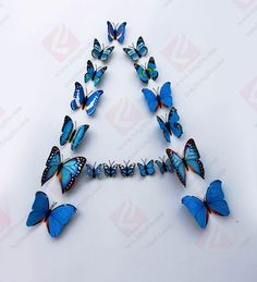 Wenzhou FOB Craft Gift Co. Diy Wall Decor, Wall Decorations, Craft Gifts, 3d, Refrigerator, Crafts, Walls, Butterfly, Sticker