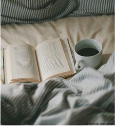 #cozy #bed - Pesquisa Google