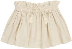 Shop The April Showers Girls Texas Skirt In White. Browse The Cutest Designer Girls Clothes, Handpicked By Elias & Grace. Fashion Clothing For Kids 0-14Y.