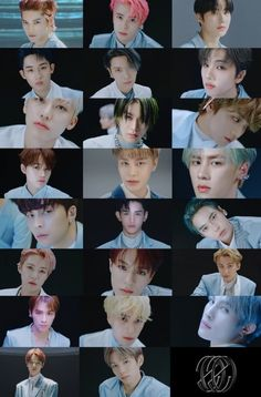 Nct 127, Taeyong, K Pop, Nct Dream, Rapper, Nct Album, Nct Group, All Meme, Nct Life