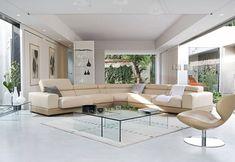 Sala de Estar Sofa, Couch, Outdoor Furniture Sets, Outdoor Decor, My Room, Design, Home Decor, Toffee, Php