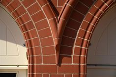 special-shaped-brick-brighton-arches