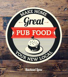 Great+Pub+Food_COVER.jpg (1412×1600)